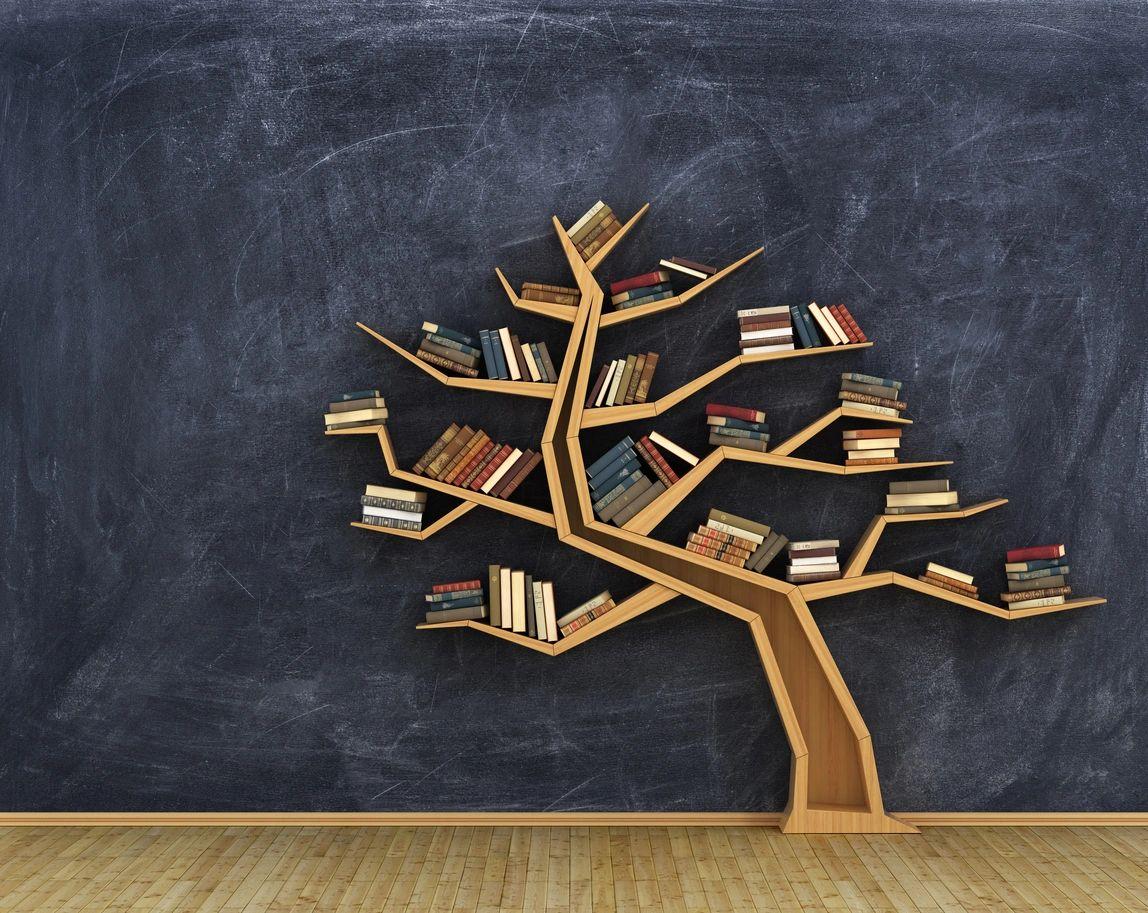 Milkweed Books