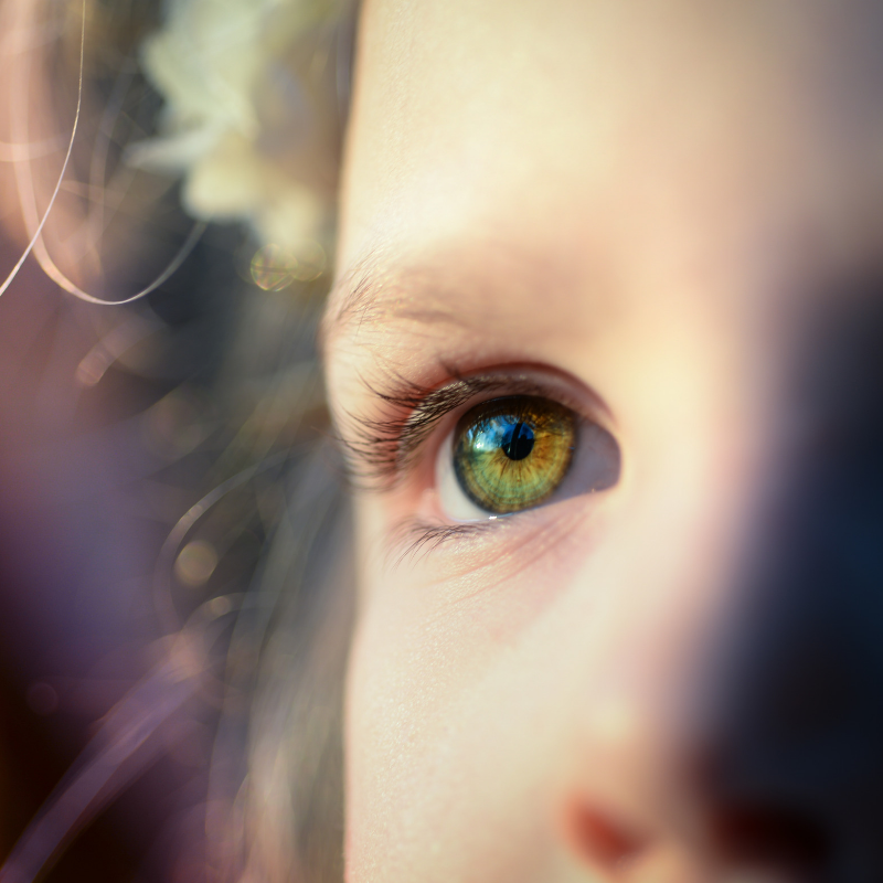 5 Reasons to Strongly Consider Neuropsychological Testing for Your ADHD Child
