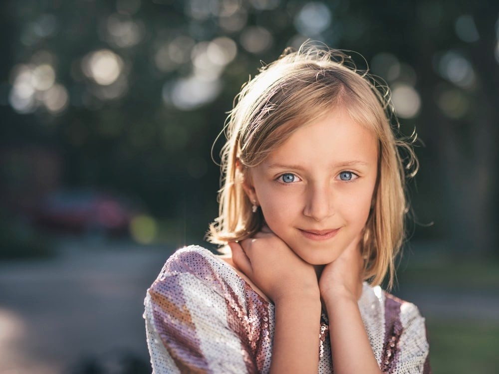 5 Misconceptions About ADHD In Children
